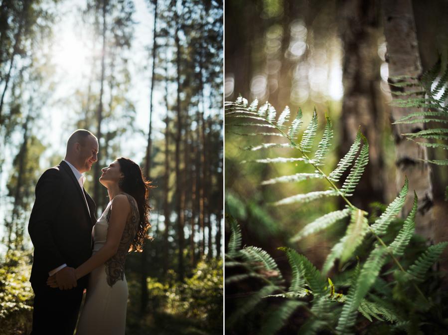 116-reportaz-slubny-opowiesc-wesele