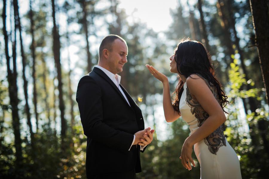 118-reportaz-slubny-opowiesc-wesele