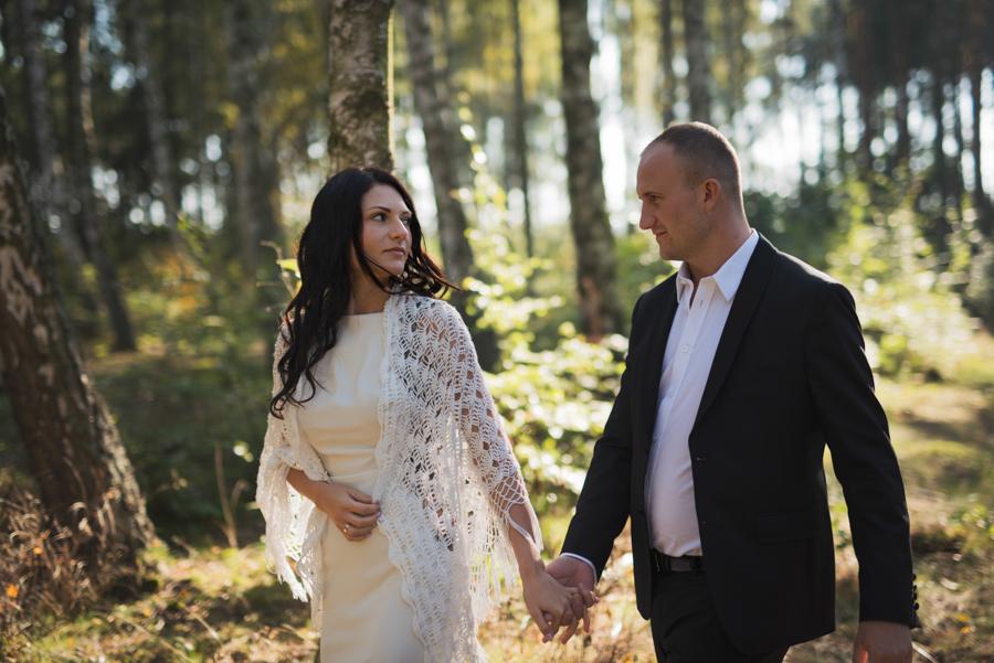 119-reportaz-slubny-opowiesc-wesele