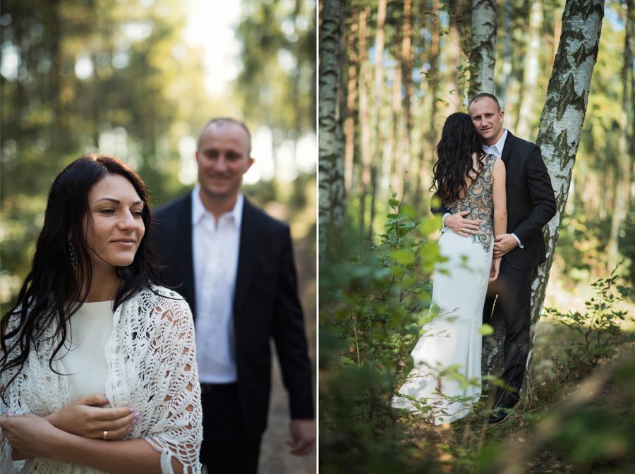 120-reportaz-slubny-opowiesc-wesele