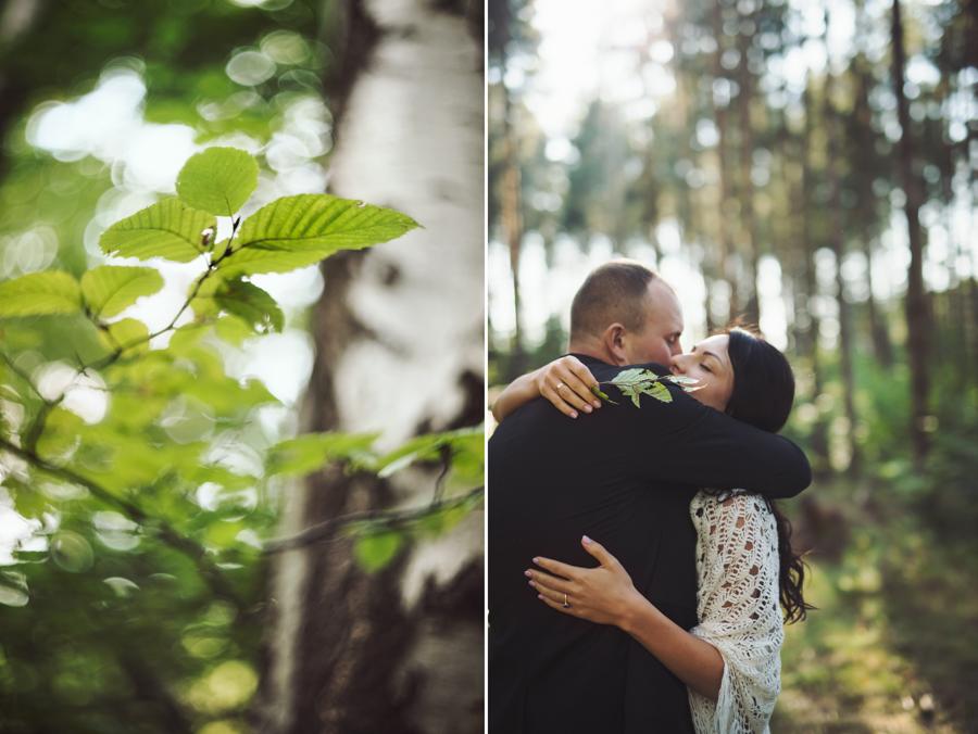122-reportaz-slubny-opowiesc-wesele