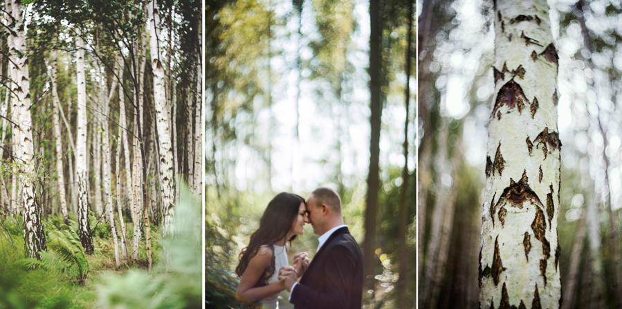 124-reportaz-slubny-opowiesc-wesele