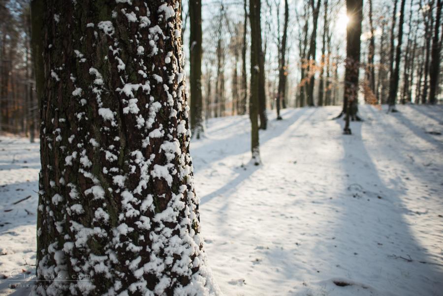 03 tipi zima szaman kaszuby Gdynia magia