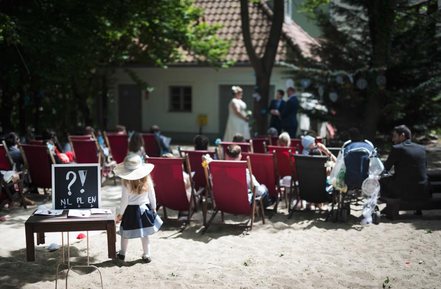 elwirak slub Sopot Gdynia Gdansk (35)