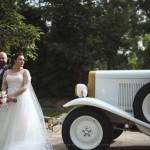 001 Opowiesc slubna wesele Gdansk EK