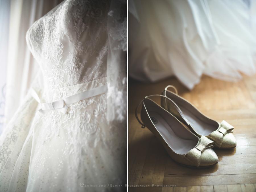002 Opowiesc slubna wesele Gdansk EK