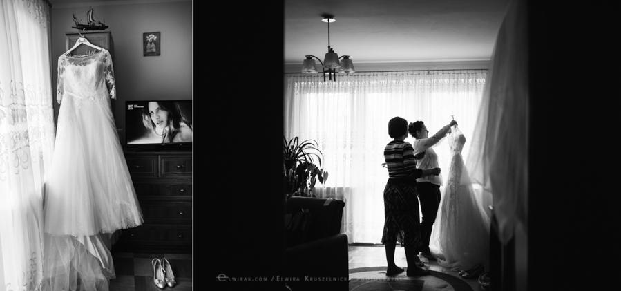 004 Opowiesc slubna wesele Gdansk EK