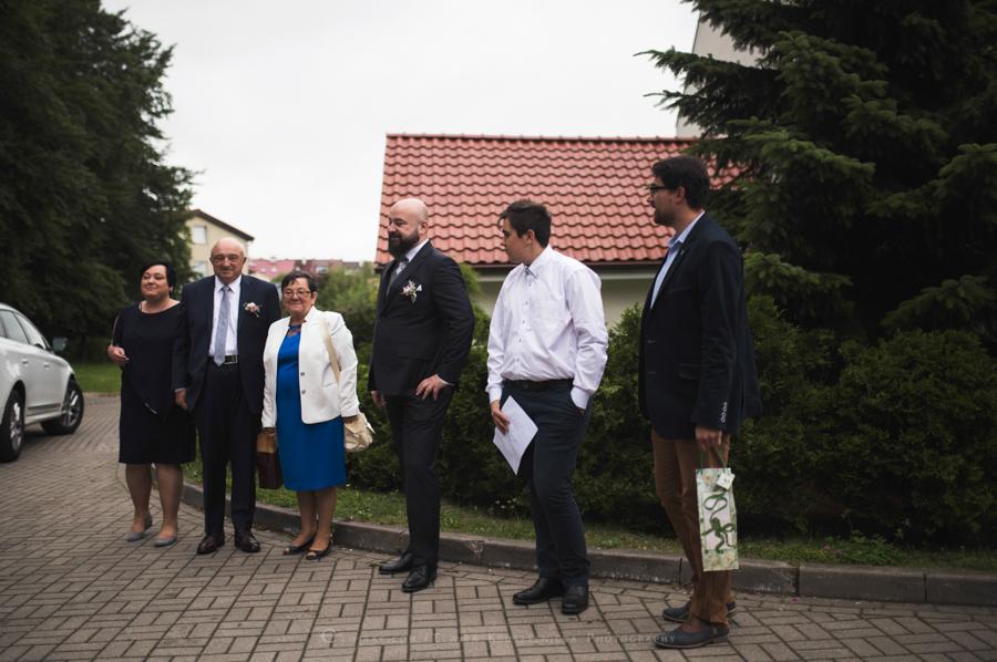 013 Opowiesc slubna wesele Gdansk EK