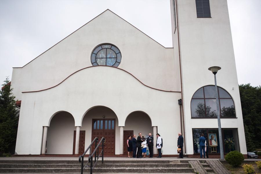 015 Opowiesc slubna wesele Gdansk EK