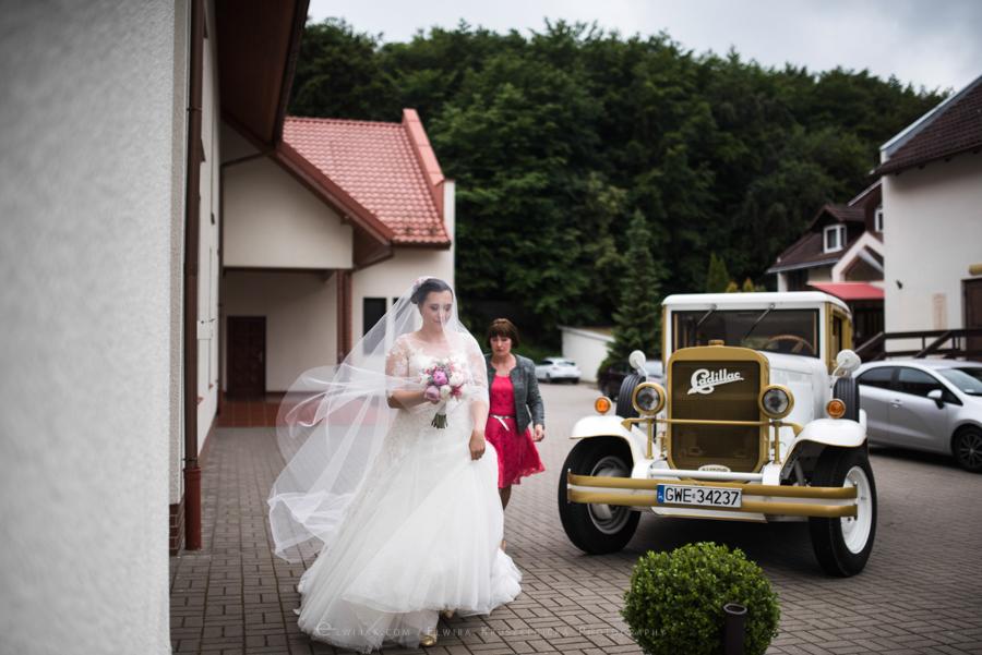 016 Opowiesc slubna wesele Gdansk EK
