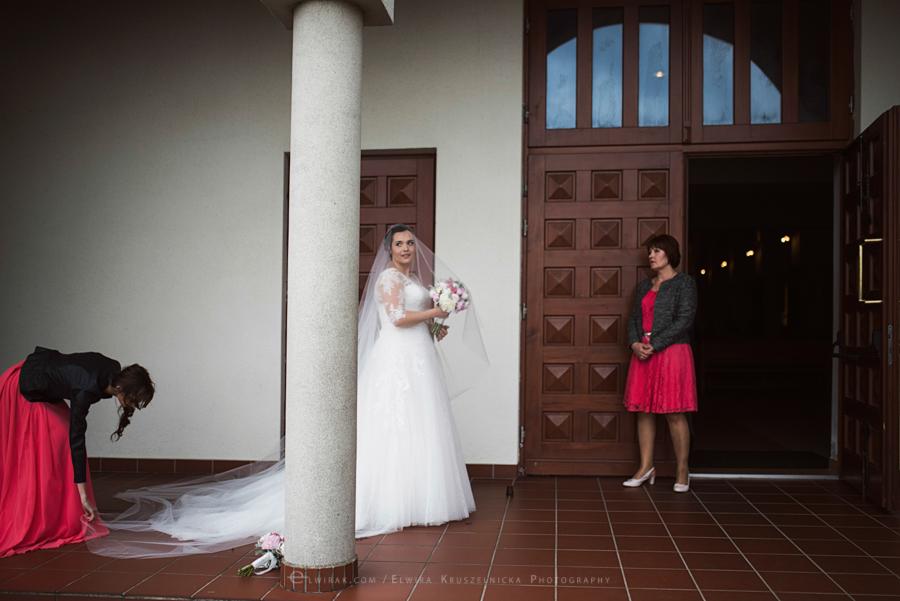018 Opowiesc slubna wesele Gdansk EK