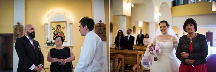 019 Opowiesc slubna wesele Gdansk EK