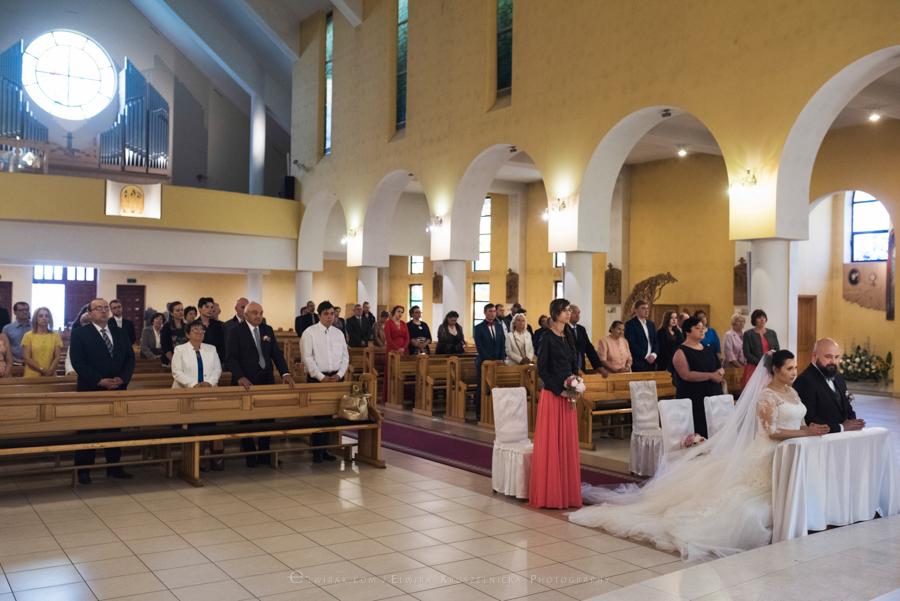 021 Opowiesc slubna wesele Gdansk EK