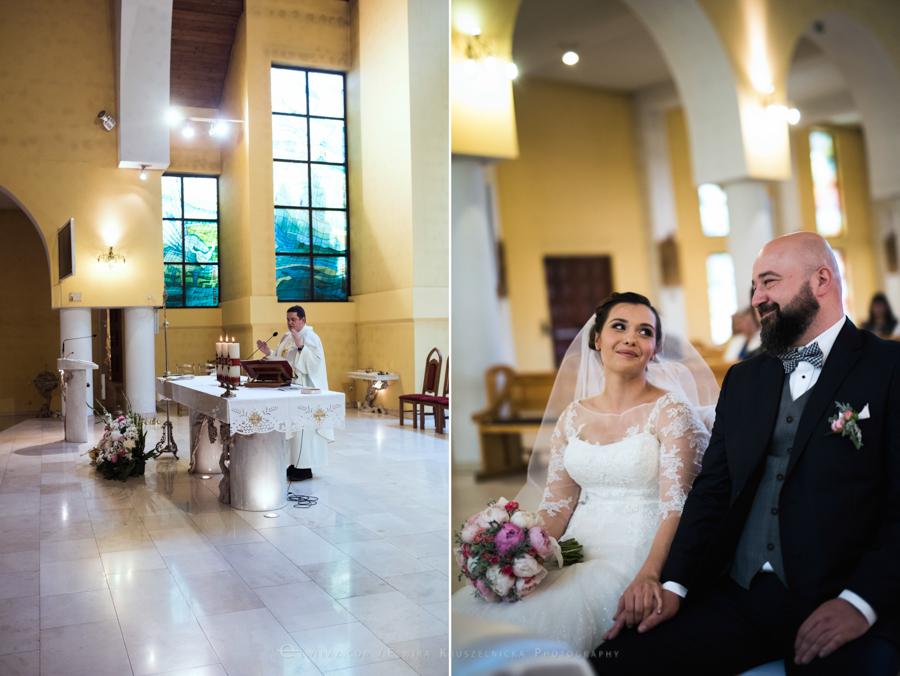 023 Opowiesc slubna wesele Gdansk EK