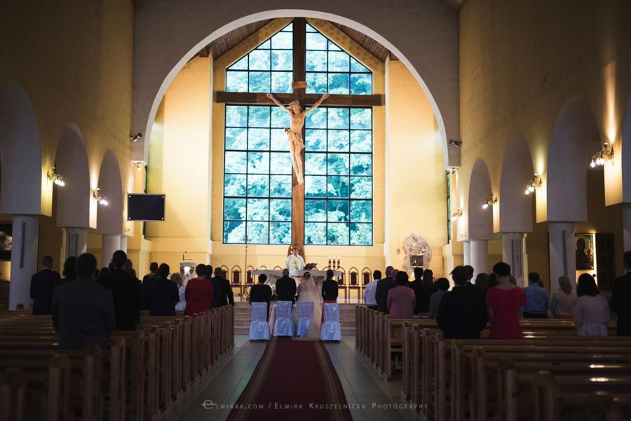 024 Opowiesc slubna wesele Gdansk EK