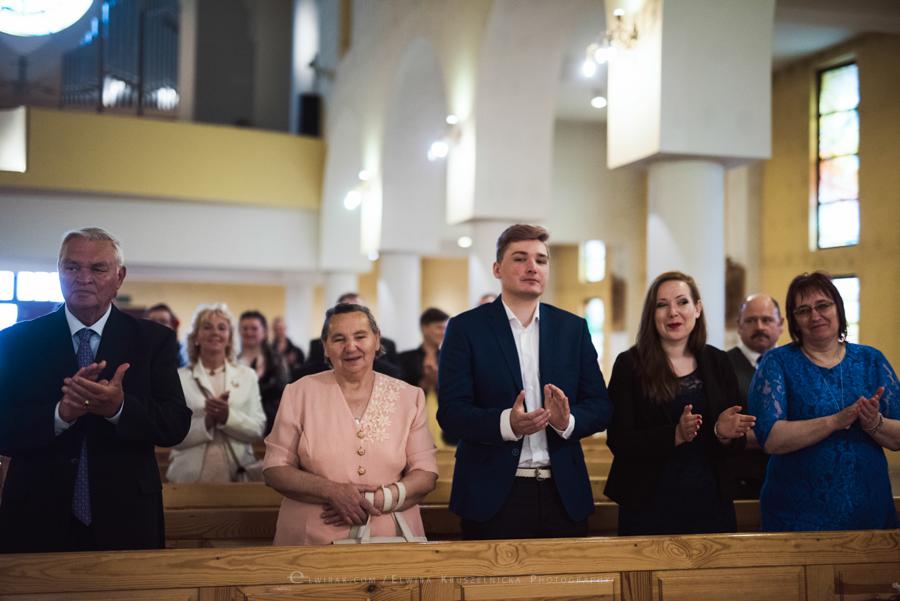 027 Opowiesc slubna wesele Gdansk EK