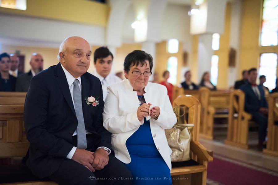 028 Opowiesc slubna wesele Gdansk EK