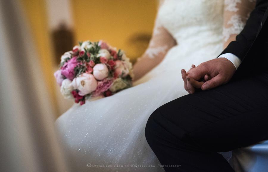 029 Opowiesc slubna wesele Gdansk EK