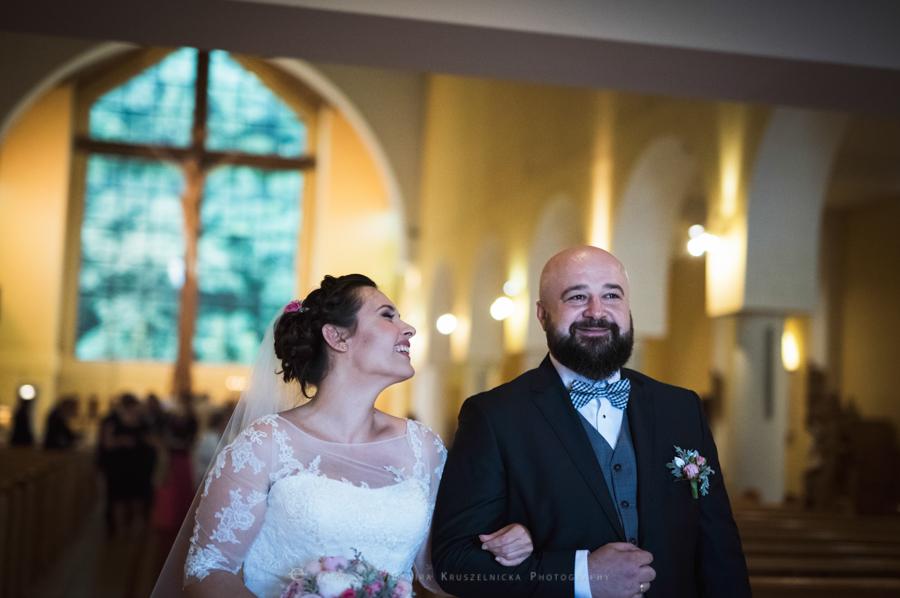 031 Opowiesc slubna wesele Gdansk EK