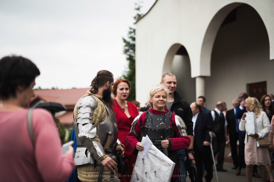 034 Opowiesc slubna wesele Gdansk EK