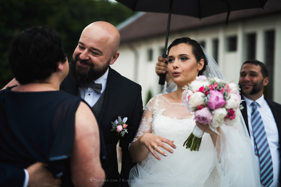 035 Opowiesc slubna wesele Gdansk EK