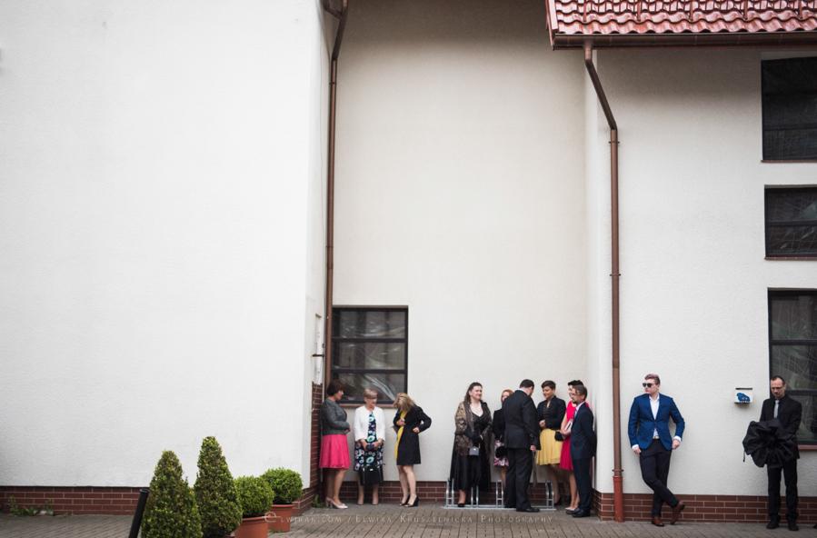 037 Opowiesc slubna wesele Gdansk EK
