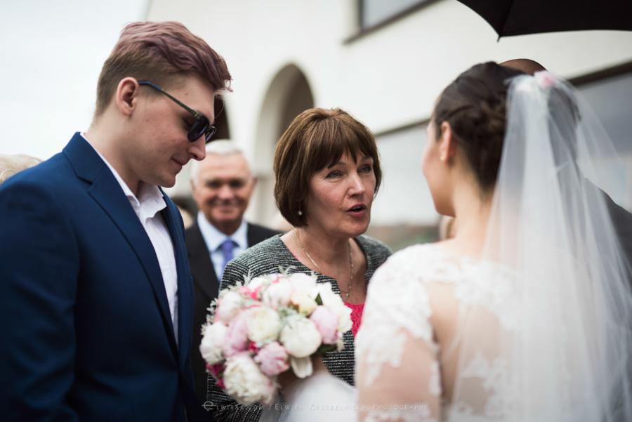 038 Opowiesc slubna wesele Gdansk EK