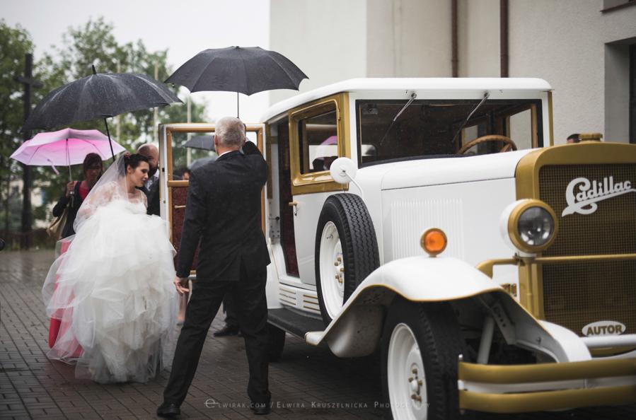 039 Opowiesc slubna wesele Gdansk EK