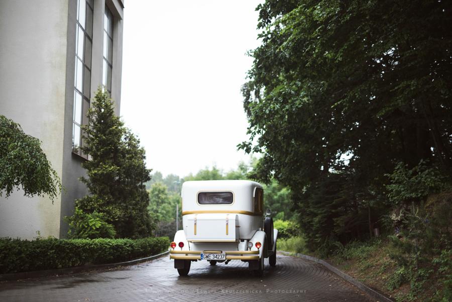 040 Opowiesc slubna wesele Gdansk EK