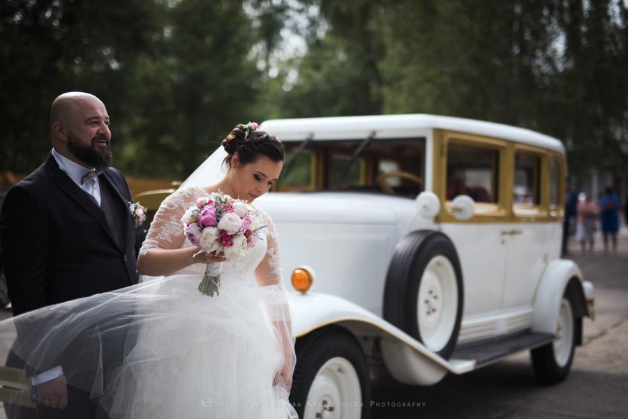 041 Opowiesc slubna wesele Gdansk EK