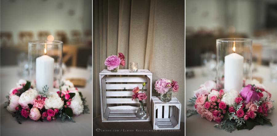 045 Opowiesc slubna wesele Gdansk EK