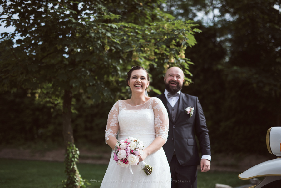 047 Opowiesc slubna wesele Gdansk EK