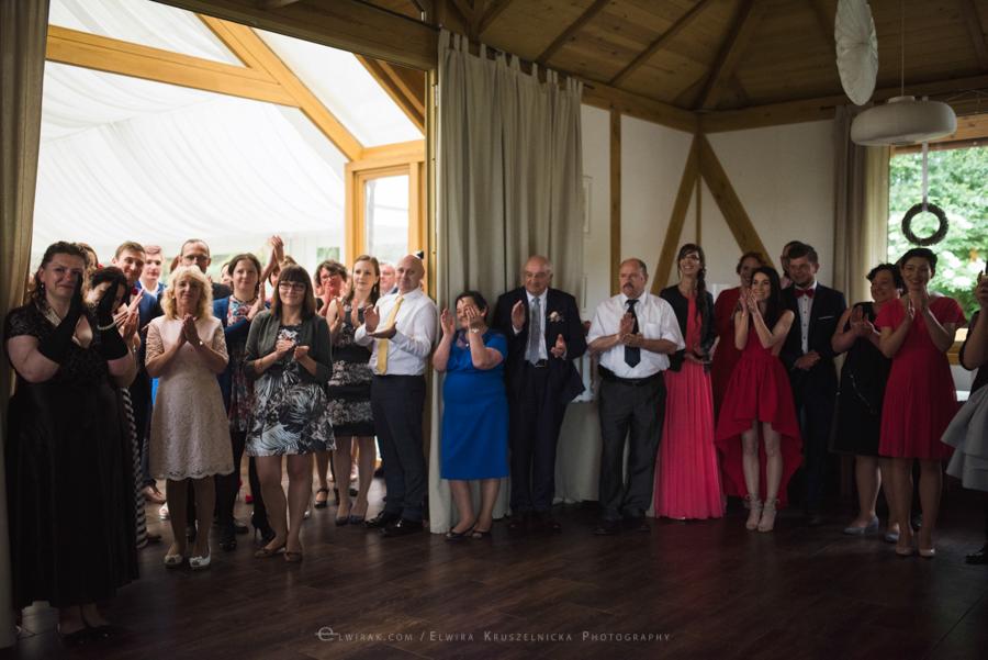 049 Opowiesc slubna wesele Gdansk EK