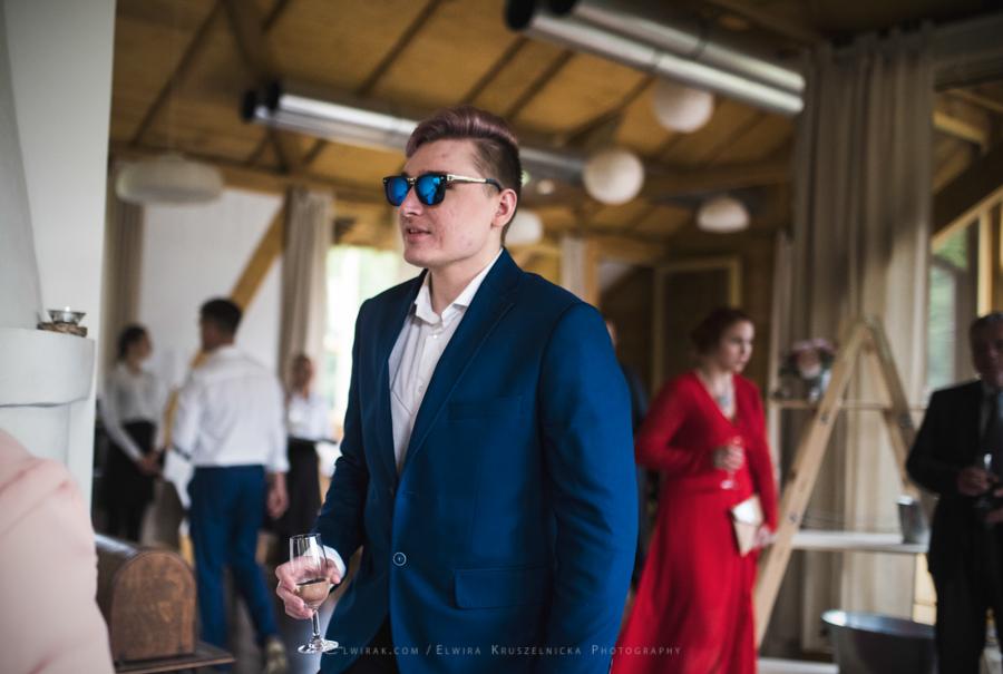 050 Opowiesc slubna wesele Gdansk EK