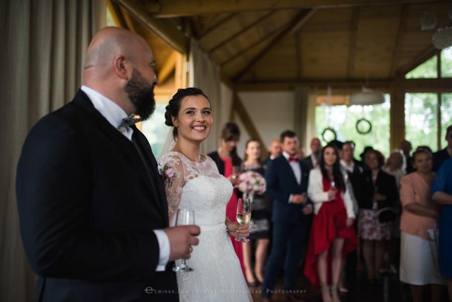 051 Opowiesc slubna wesele Gdansk EK