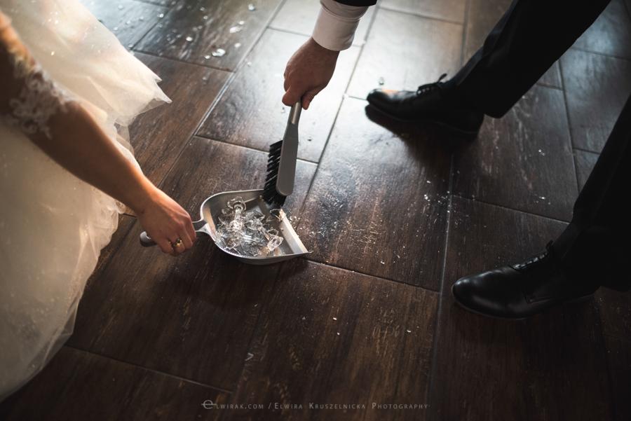 052 Opowiesc slubna wesele Gdansk EK