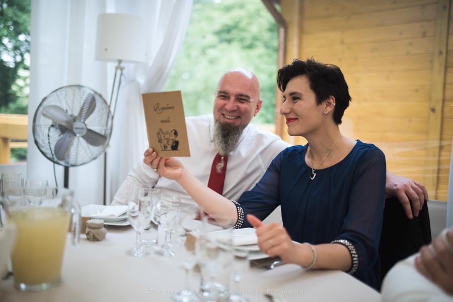 053 Opowiesc slubna wesele Gdansk EK