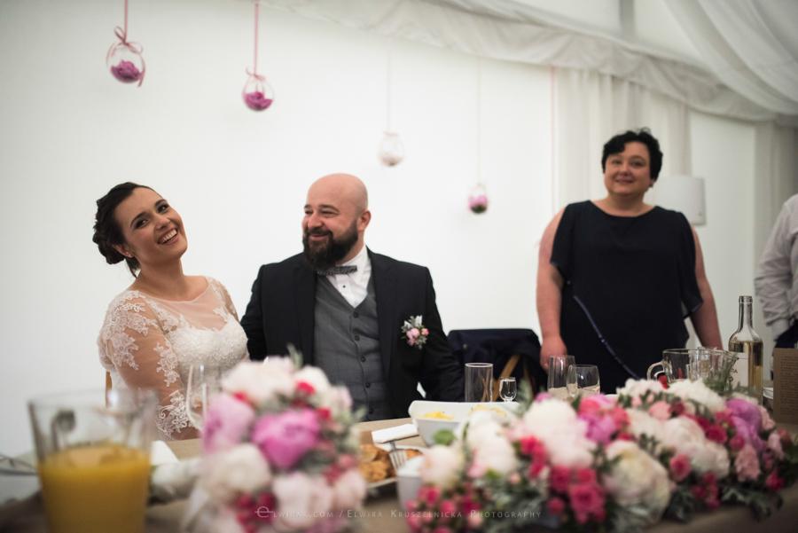 055 Opowiesc slubna wesele Gdansk EK