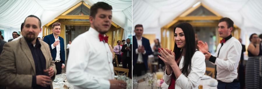 056 Opowiesc slubna wesele Gdansk EK
