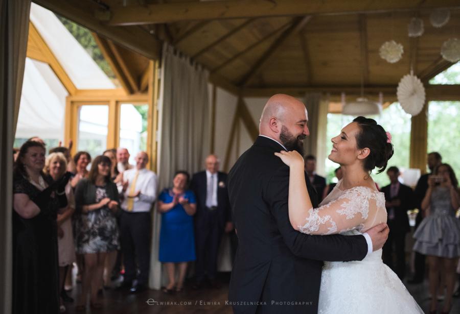058 Opowiesc slubna wesele Gdansk EK