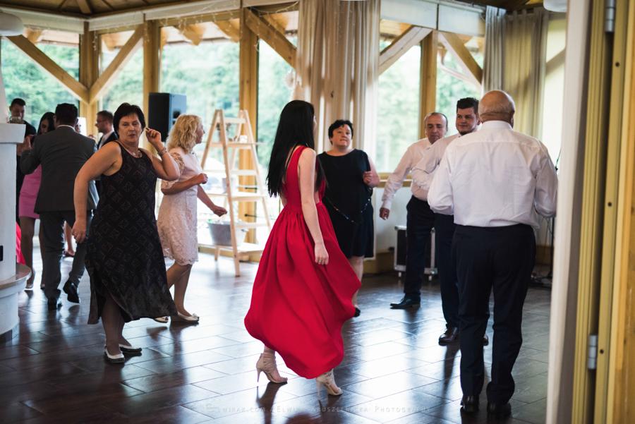 059 Opowiesc slubna wesele Gdansk EK