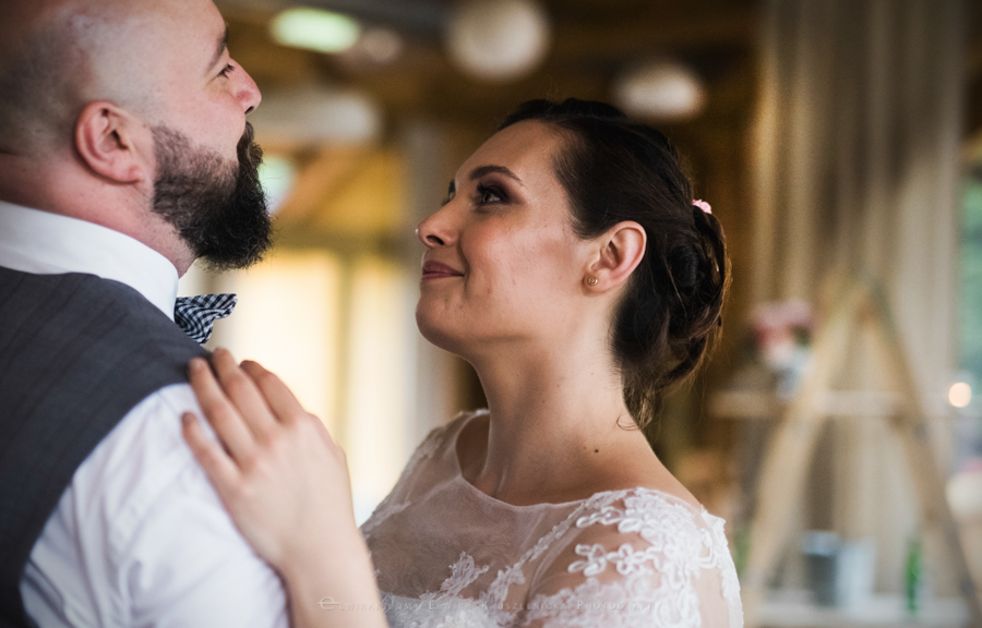 063 Opowiesc slubna wesele Gdansk EK