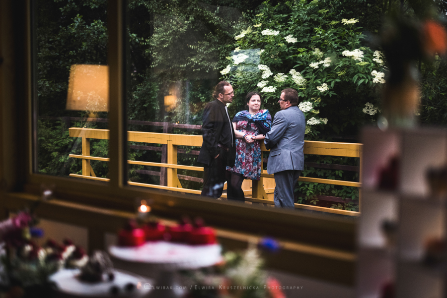 065 Opowiesc slubna wesele Gdansk EK