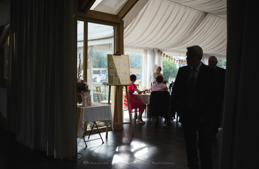 067 Opowiesc slubna wesele Gdansk EK