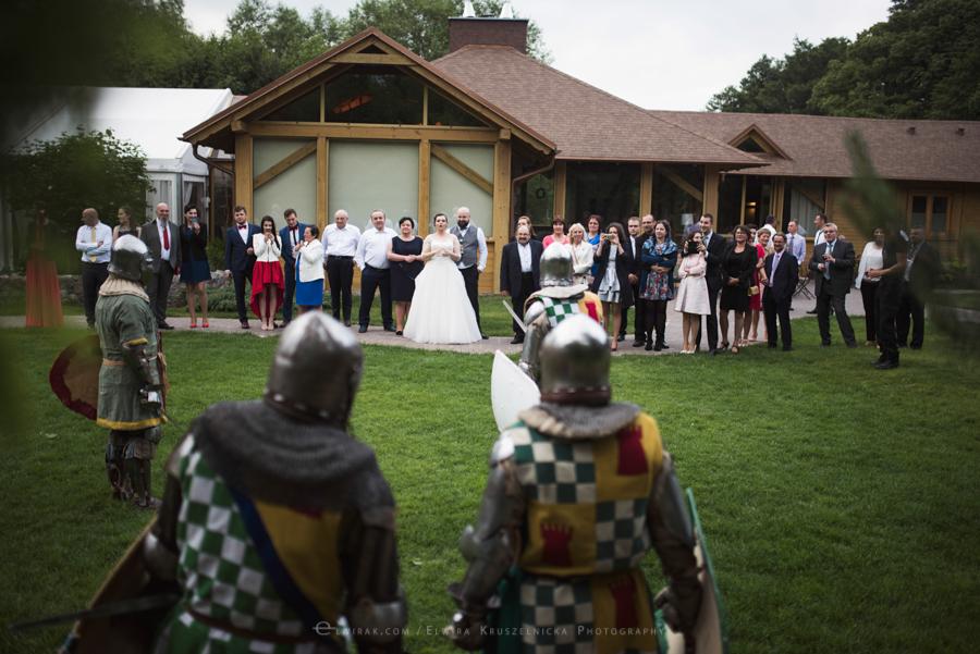 069 Opowiesc slubna wesele Gdansk EK
