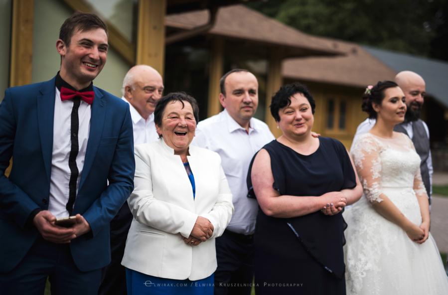 070 Opowiesc slubna wesele Gdansk EK