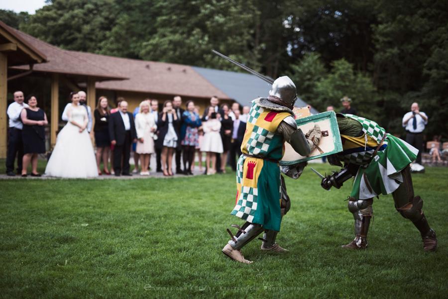 071 Opowiesc slubna wesele Gdansk EK