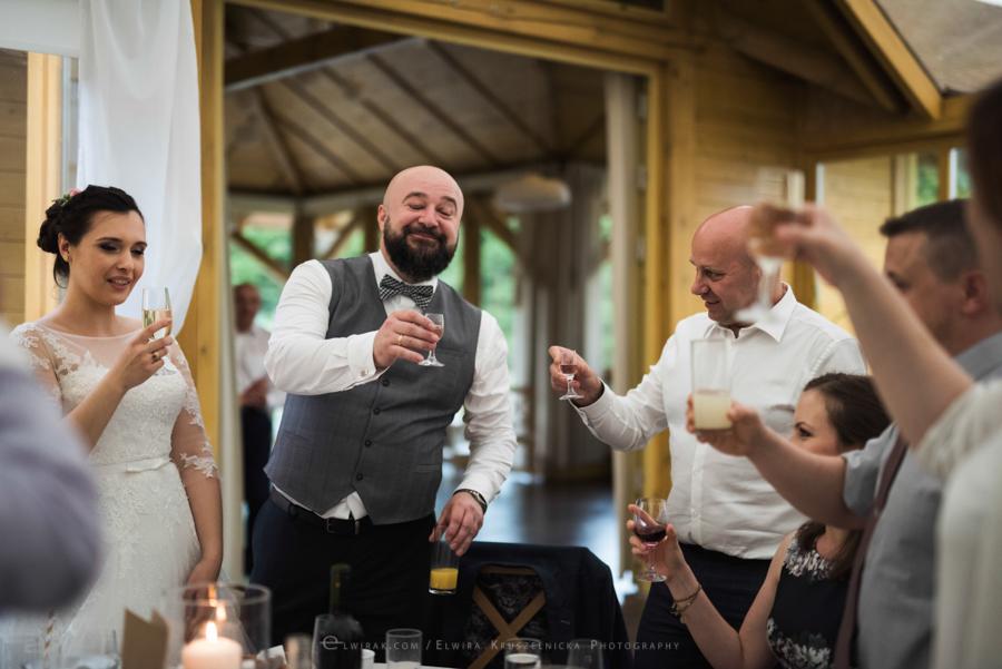 076 Opowiesc slubna wesele Gdansk EK