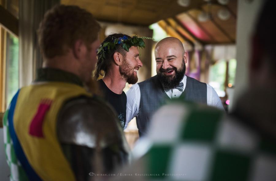 078 Opowiesc slubna wesele Gdansk EK