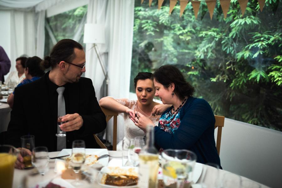 079 Opowiesc slubna wesele Gdansk EK